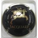 JACQUART CONTOUR OR