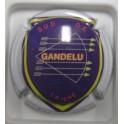 FAY GANDELU