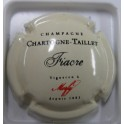 CHARTOGNE TAILLET FIACRE