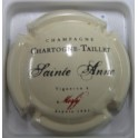 CHARTOGNE TAILLET SAINTE ANNE N°22
