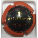 MAILLY-CHAMPAGNE N°10a LES ECHANSONS