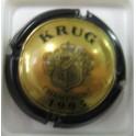 KRUG N°48 MILLESIME 1995