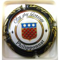 PHILIPPONAT N°36 CLOS DES GOISSES