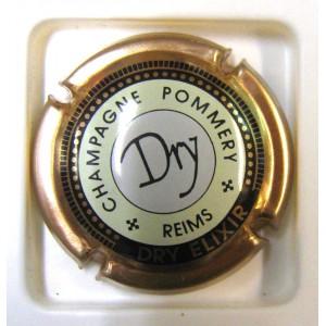 POMMERY N°084 DRY