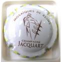 JACQUART N°23 REMUAGE