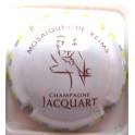 JACQUART N°26 L'EMBALLAGE