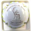 JACQUART N°24 LE BOUCHAGE