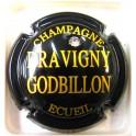 DRAVIGNY-GODBILLON 1995-2015