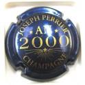 PERRIER JOSEPH N°72 AN 2000