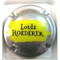 ROEDERER LOUIS N°117 METAL