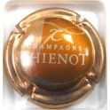 THIENOT ALAIN N°25 CENTRE ROSE