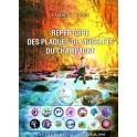 LAMBERT 2018  14EME REPERTOIRE CHAMPAGNE EN PREVENTE