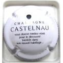 DE CASTELNAU NOUVELLE HABILLAGE