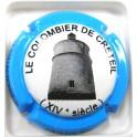 DELOUVIN-MOREAU LE COLOMBIER CT BLEU CIEL