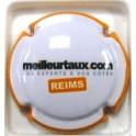 BOYER-ROUILLERE FILS N°04 MEILLEURTAUX