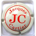 DE CASTELLANE N°036 JACQUES CARTIER