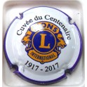 LIONS CLUB N°023C CENTENAIRE