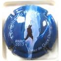 BREUL PATRICK N°45 ANRC 2017