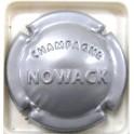 NOWACK N°49 ESTAMPEE ARGENT