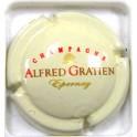 GRATIEN ALFRED N°06 FOND CREME