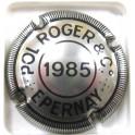 POL ROGER 1985