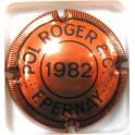 POL ROGER 1982
