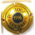 POL ROGER 1996 OR